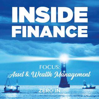 La storia di JP Morgan Asset  Management in Italia e prospettive di evoluzione del settore. Intervista a Lorenzo Alfieri, Country Manager