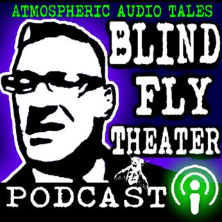 Blind Fly Theater