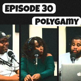 Polygamy | Episode 30