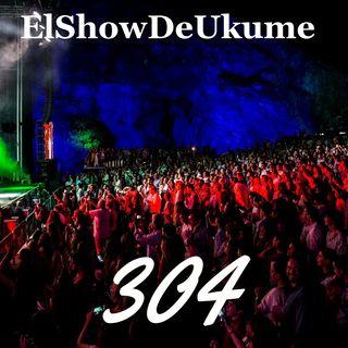 Taburete | ElShowDeUkume 304