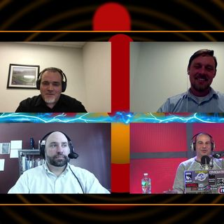 Happy New Year - Startup Security Weekly #67
