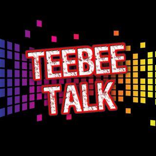 Teebee Talk Introduction