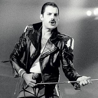 Classicos do Rock Podcast #0812 #FreddieMercuryWeekCDRPOD #Queen #GnFnR #Kiss #IronMaiden #avengers #thor #hulk #thanos #ironman #mantis