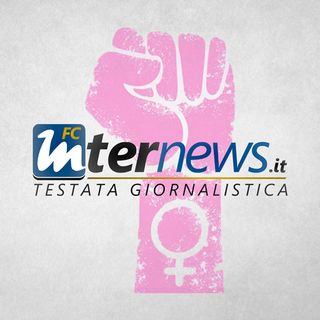 Girl Power - Estratto Fc InterNews - 191112