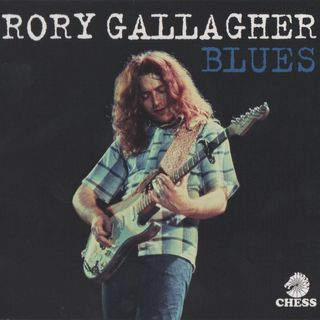 Especial RORY GALLAGHER BLUES PT03 LIVE BLUES #RoryGallagher #Blues #avengers #godzilla2 #rocketman #chucky #bll #nos4a2 #FearTWD #hulk