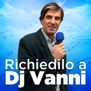 Richiedilo a Dj Vanni #100 ter