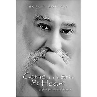 Poems of the Heart from a Sufi