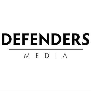 Defenders Media