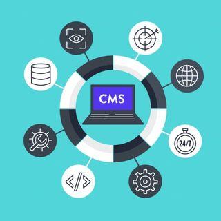 Introducción CMS