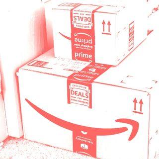 El gran giro invisible de Amazon