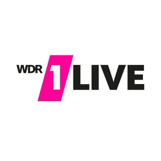 1LIVE (WDR)