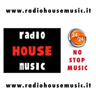 Musica No Stop