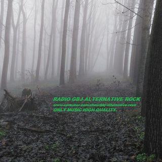 radio gbj alternative rock-THE SMASHING PUMPKINS +SOPHIA SPECIAL-16-12-2020