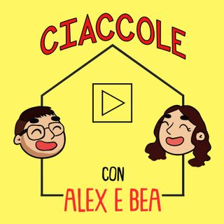 Ciaccole Podcast