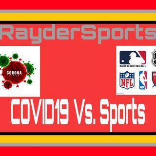 RayderSports 2020 NFL Draft Analysis Pt 1