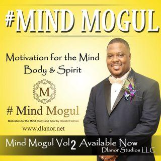 #MindMogul