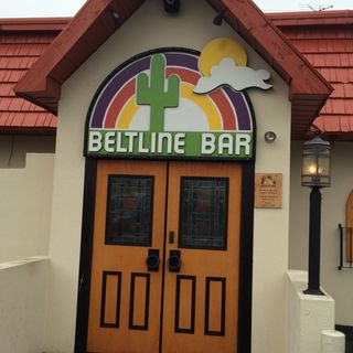 Beltline Bar