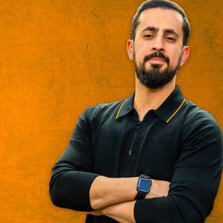 GÖZYAŞLARINIZI TUTAMAYACAĞINIZ BİR SAHABE HAYATI - Ebu Ubeyde bin Cerrah (ra) | Mehmet Yıldız