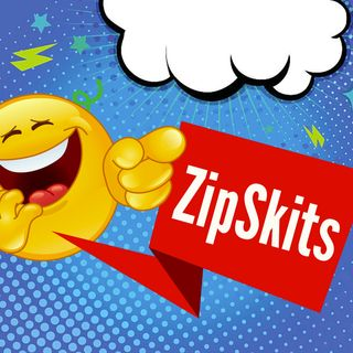 Zipskits Episode 1