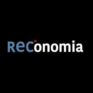 Super Bonus 110  e possibile riqualificare la propria abitazione gratuitamente  - REConomia