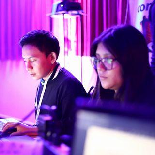 Habrá ajustes a becas de Jóvenes Construyendo el Futuro