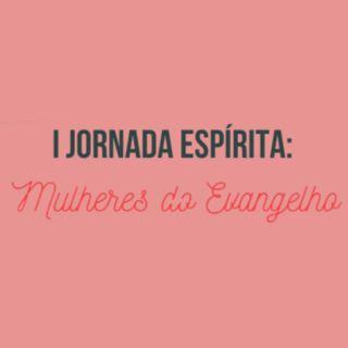 Joana de Cusa