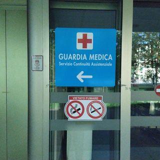L'Ulss 7 sospende la guardia medica a Schio: sindaci infuriati