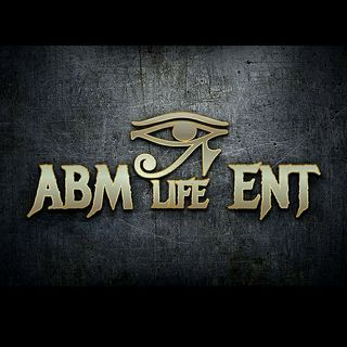 ABM LIFE THE WORD : Culture Free- Dome