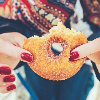Carboidrati di cui Zuccheri - Che vuol dire?