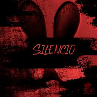 Silencio (Historia De Terror)