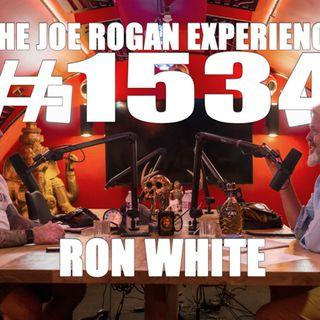 #1534 - Ron White
