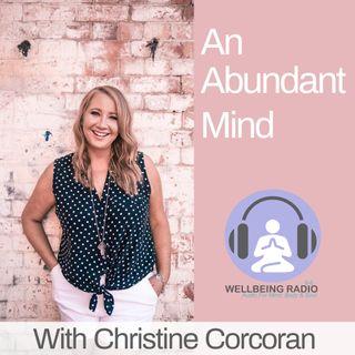 An Abundant Mind Ep 19