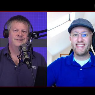 Don't Trust Them - Application Security Weekly #28