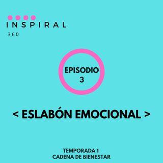 E3 T1 ESLABÓN EMOCIONAL