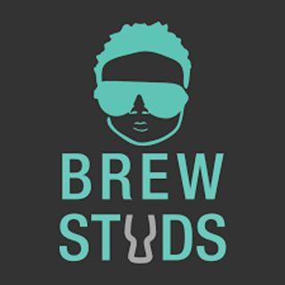 Episode 14 - Brew Studs: Cheers to Damn Good Beer!