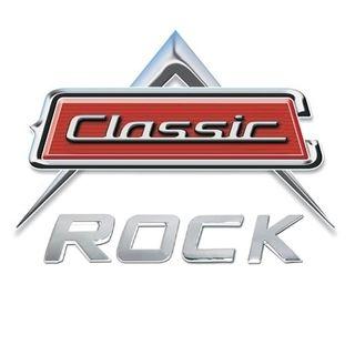 Classic Rock Vol 2 Compilation