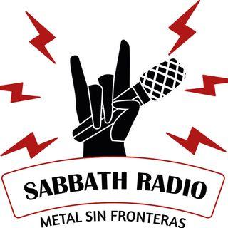 Metal en vivo