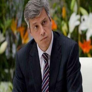Intimidan a Claudio X. González por hablar de corrupción