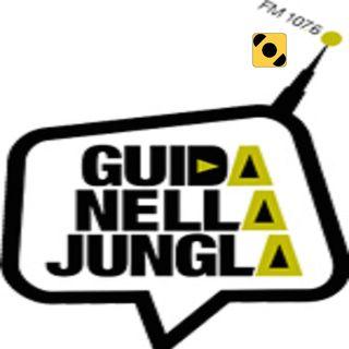 Guida nella giungla - Radio Popolare
