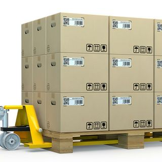 Harshil India Express Courier And Cargo