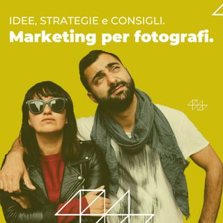 Marketing Automation con Sprout Studio
