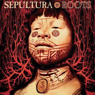 22 Tras el Roots de Sepultura