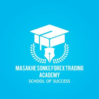 Masakhe Sonke Forex Trading Academy