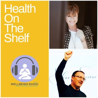 Emma Forbes - Health On The Shelf Ep 57 5th