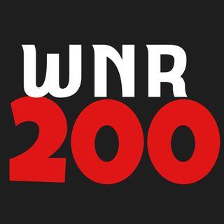 WNR200