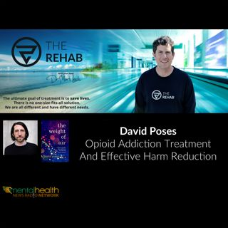Over The Counter Suboxone: Will Freely Available Buprenorphine End The Opioid Crisis?