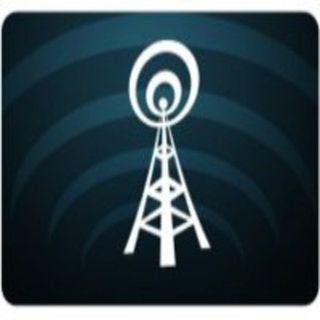 TALLER: Taller de voz para podcasters con Antonio Alfonso