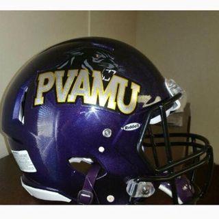 PVAMU vs Grambling 092615