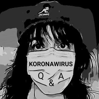 KoronawirusQ&A