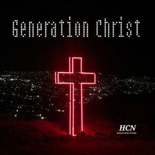 Generation Christ